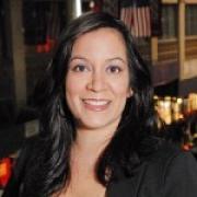 Migdalia Rivera's picture
