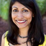 Anita's picture
