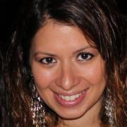 Diana Limongi's picture