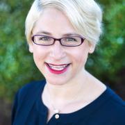 Elyssa Koidin Schmier's picture