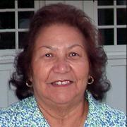 Helen F. Chavez's picture