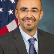 Gustavo Velasquez's picture