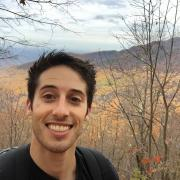 Brett Abrams's picture