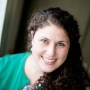 Dorie Klein's picture