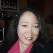 Fernanda Perez's picture